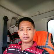 dahyudiy's profile photo
