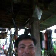 user_dau82's profile photo