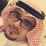 Abooodi2017's profile photo