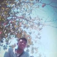 faxtronm's profile photo