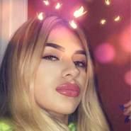 rhodam22's profile photo