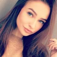 martynat14's profile photo