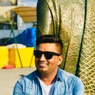 diljanali1's profile photo