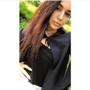 julia8621's profile photo