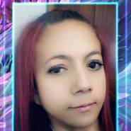 meyi824's profile photo