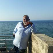 ahmadh2507's profile photo