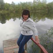 user_csmh5407's profile photo