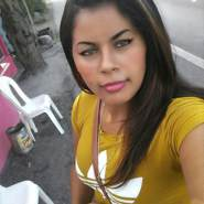 marian1118's profile photo