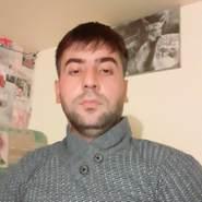 ynuszodabahtovar0908's profile photo