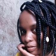 masse376's profile photo
