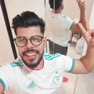 abdelhakb89's profile photo