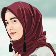Far_fareef's profile photo