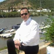manuelc1358's profile photo