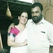 bindhub5's profile photo