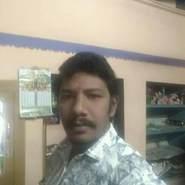 varadas's profile photo