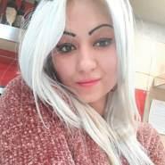 anna73812's profile photo