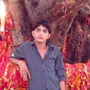 gauravy71's profile photo