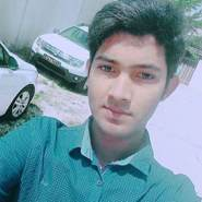 yaseenz5's profile photo