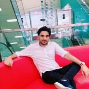 riskyj8's profile photo