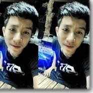 man_2539's profile photo