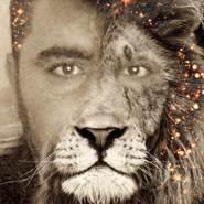 samico11's profile photo