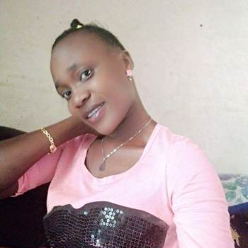 marys702_Dar Es Salaam_Single_Female