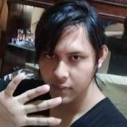 antherak's profile photo
