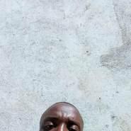 aubrey_chungano's profile photo