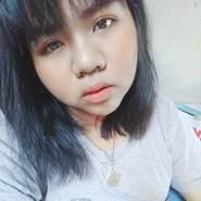 user_yxwcu0485's profile photo