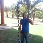 robertoa1125's profile photo