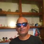 cesarv439's profile photo