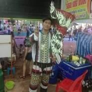 user_yxh025's profile photo