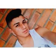 henryh7's profile photo