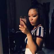 gloriyyya's profile photo