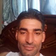 user_pa5032's profile photo