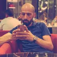 hamode152's profile photo