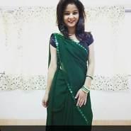 sonamk21's profile photo