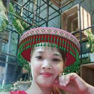 hoahongcogaih's profile photo