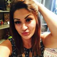 sevda163's profile photo