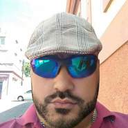 pedrom1539's profile photo