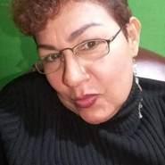graciela218's profile photo