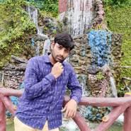 rohity157's profile photo