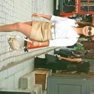 sarisolo660's profile photo