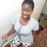 kadijah9's profile photo