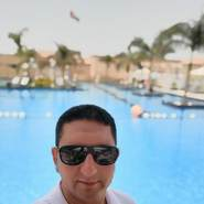 mohammed01_99's profile photo