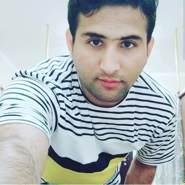 kashifk217's profile photo