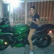 santiagor514's profile photo