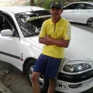 jairot49's profile photo