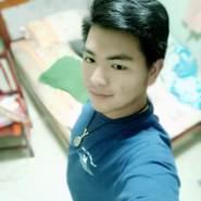 user_zf1027's profile photo