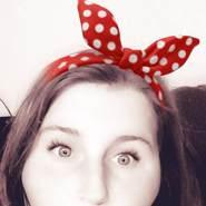 kimk816's profile photo